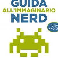 Guida all'immaginario Nerd