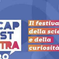 Cicap Fest, quest'anno è online
