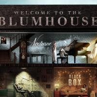 Welcome to the Blumhouse: i trailer dei primi quattro film di Amazon Prime Video