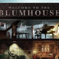 Welcome to the Blumhouse: i trailer dei primi quattro film di Amazon Prime Video