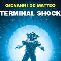 Torna Terminal Shock di Giovanni De Matteo