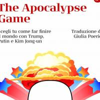 The Apocalypse Game