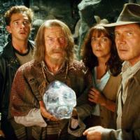 Indiana Jones 5 costantemente rinviato, ma non a causa del virus