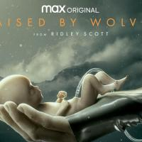 Raised by Wolves rinnovata per la stagione due