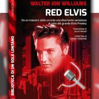 E se Elvis fosse stato comunista?