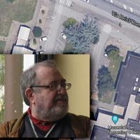 Sabato 17 ottobre Torino avrà Piazza Riccardo Valla