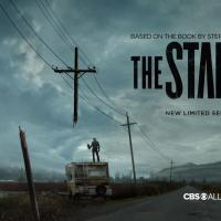 The Stand: il trailer ufficiale della miniserie tratta dall'Ombra dello scorpione di Stephen King