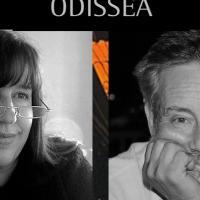 Premio Odissea, vincono ex aequo Conforti e Martino