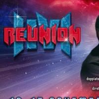 Lo Stic conferma la Reunion per metà novembre, ecco gli ospiti