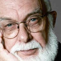 È morto James Randi, l'illusionista scettico