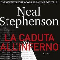 L'inferno secondo Neal Stephenson