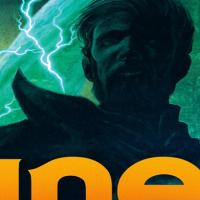 Dune: un romanzo sul Duca Leto