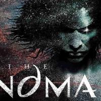 The Sandman su Netflix: Neil Gaiman ha seguito ogni passaggio della serie