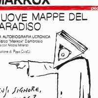 La fantascienza di Makkox