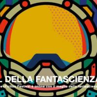 Parte oggi il festival Trieste Science+Fiction, tanti film visibili online