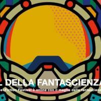 Parte oggi il festival Trieste Science+Fiction, tanti film visibili online