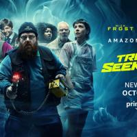 Cos'è Truth Seekers, la commedia sovrannaturale da oggi su Amazon Prime Video