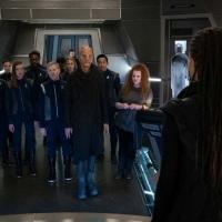 Star Trek: Discovery è andata nel futuro per rimanerci