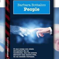 People, il mondo virtuale meglio di quello reale