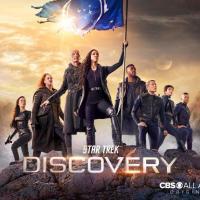 Star Trek: Discovery, è già iniziata la produzione della stagione quattro