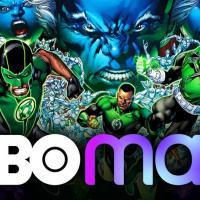 Green Lantern Corps: la serie avrà una donna nera al comando
