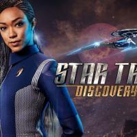 CBS All Access, che cambierà nome, va bene grazie a Star Trek