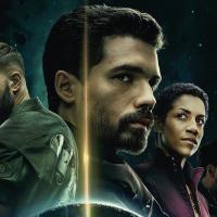 The Expanse, trailer e ultimi dettagli sulla stagione cinque