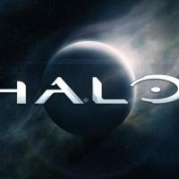 Si riavvia la produzione della serie tv di Halo
