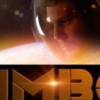 Limbo, il film di fantascienza girato via Skype