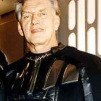 È morto David Prowse, il Darth Vader di Star Wars