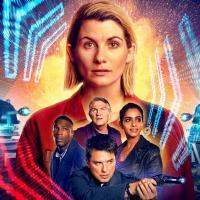Doctor Who: Revolution of Daleks, ecco il primo trailer ufficiale
