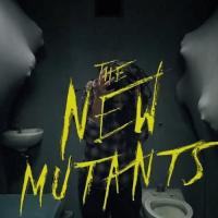 The New Mutants trova la sua rivincita sul mercato on demand