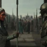 The Mandalorian: l'episodio The Jedi è ambientato prima del finale di Star Wars: Rebels?
