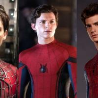 Spider-Man 3: ritornano Tobey Maguire e Andrew Garfield! E non solo loro