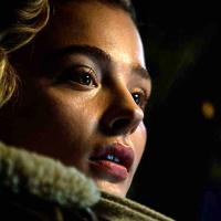 Shadow in the cloud: Chloë Grace Moretz, una fortezza volante e i gremlin