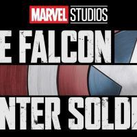 """The Falcon and the Winter Soldier, la serie con i """"nuovi"""" eroi Marvel"""
