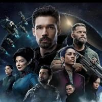 The Expanse: è arrivata la quinta stagione su Amazon Prime Video