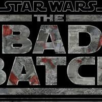 Star Wars: The Bad Batch, i primi dettagli sulla serie animata