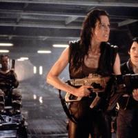 Alien: i primi dettagli sulla serie di Noah Hawley da Legion