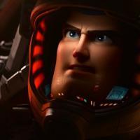 Lightyear: la Pixar prepara il film in animazione sulle origini di Buzz Lightyear