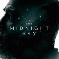 Cos'è The Midnight Sky, il film da oggi su Netflix