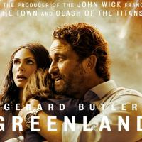 Greenland: disponibile on demand il film catastrofico con Gerard Butler