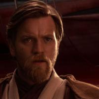 Star Wars: Obi-Wan Kenobi, sono già iniziate le riprese