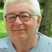 Addio ad Antonio Bellomi, l'artigiano della fantascienza