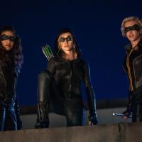 Green Arrow and the Canaries: la CW cancella lo spin-off di Arrow