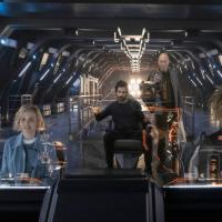 Star Trek: Picard, da Patrick Stewart i primi indizi sulla seconda stagione