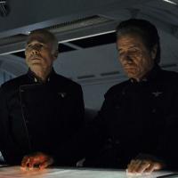 Sam Esmail rivela i primi indizi sulla sua Battlestar Galactica