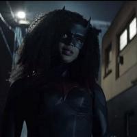 Batwoman: nella seconda stagione Black Lives Matter sarà parte integrante della storia