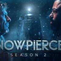 Snowpiercer: debutta oggi da noi su Netflix la seconda stagione