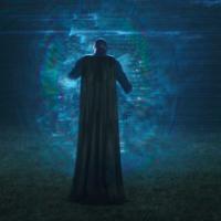 Marvel's WandaVision, uno sguardo al futuro e un personaggio misterioso in arrivo